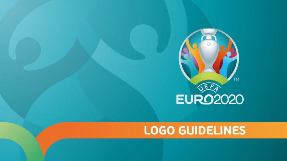 euro 2020 pdf document branding style guides euro 2020 pdf document branding